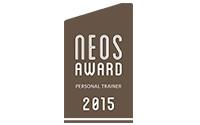 Logo-NeosAward